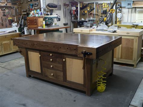 woodworking assembly table woodworking assembly table the router one of the most