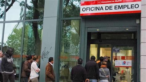 las medidas del gobierno para impulsar el empleo juvenil - Oficina De Empleo Mendez Alvaro