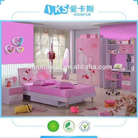hello bedroom furniture hello children bedroom furniture set 8863 buy