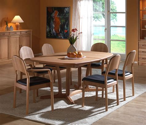 dining room sets cheap dining room best contemporary dining room sets for cheap 5 dining set dining room chairs
