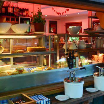 englischer garten münchen milchhäusl m 220 nchen eat drink milchh 196 usl recommended by the
