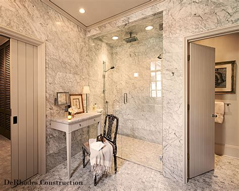award winning bathroom design cecillia landscape design carolina guide