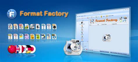 format factory formatfactory format factory freeallsoftwares