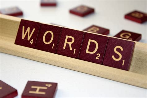 is ik a word in scrabble writeaholic nl de beste content content writeaholic nl