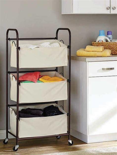 best laundry sorter 25 best ideas about laundry sorter on laundry