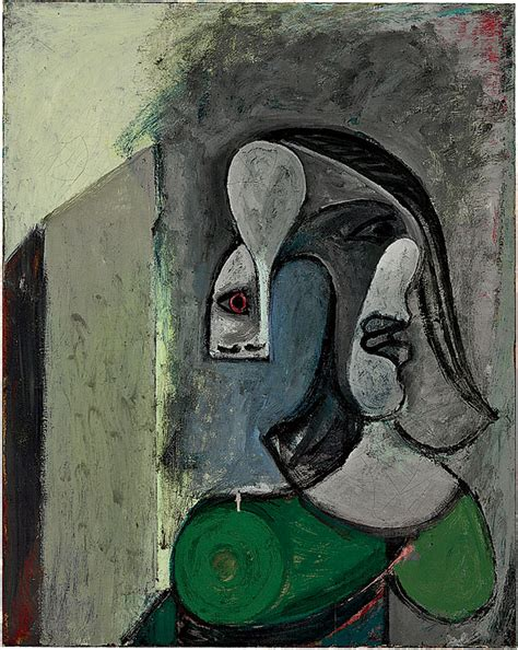 pablo picasso paintings worth this picasso could sell for 7 million update make that