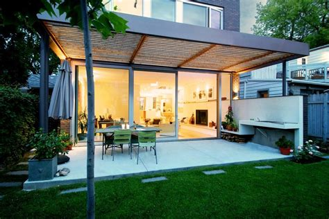 outdoor covered patio design ideas best outdoor covered patio design ideas patio design 289