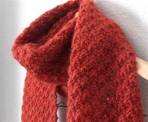 knitted scarves images dallas who are hiv positive knit and then wear