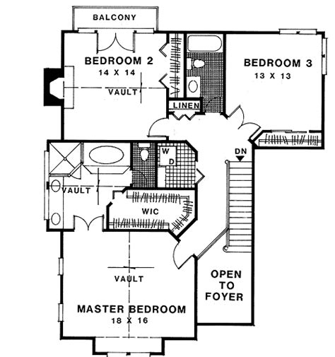 tri level home plans designs tri level house plans home design and style