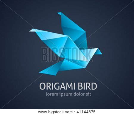 origami birds for sale images stock photos illustrations bigstock