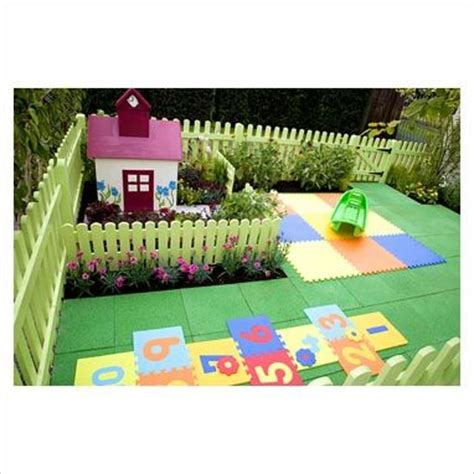 garden ideas for toddlers gardens garden plants and plants on