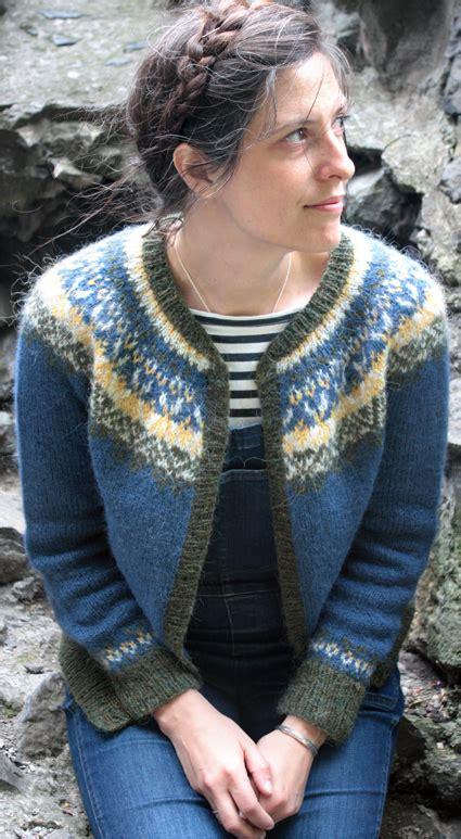 knitting glasgow issuedf17 glaswegian knitty fall 2017