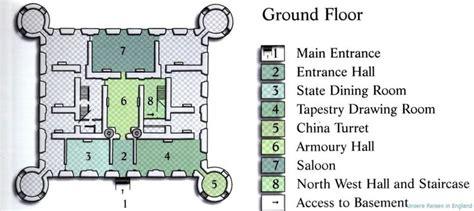 castle floor plans minecraft inveraray castle floor plan minecraft inspiration