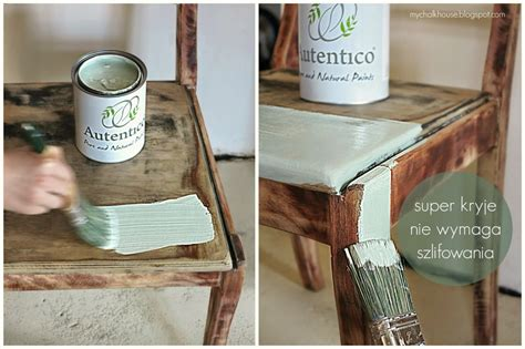 autentico chalk paint prices furniture painting courses bb beth