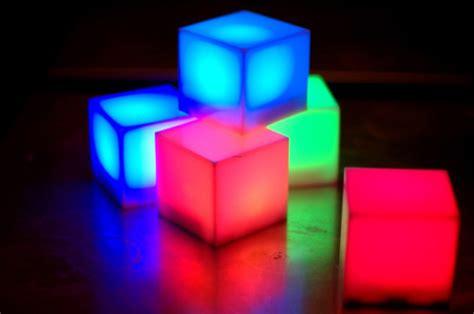 nightlights for rooms children s lighting cool lights room