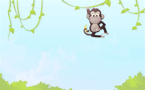 monkey wallpaper for walls monkey wallpapers wallpaper cave