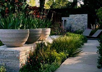 garden wall feature 17 best images about garden wall on gardens