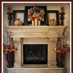 mantel decoration ideas 1000 ideas about rustic fireplace decor on