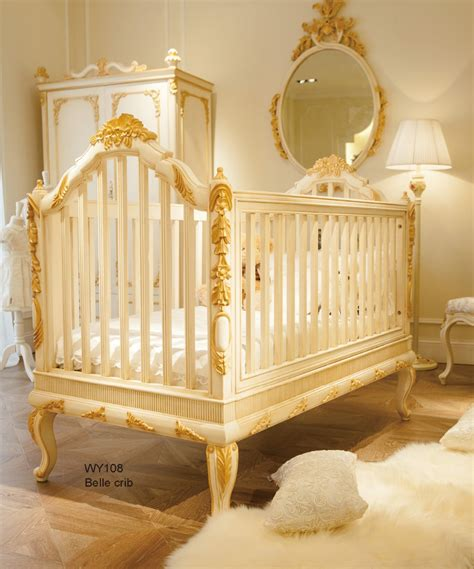 baby crib cot baby cribs luxury promotion shop for promotional baby