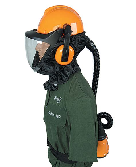 best woodworking respirator respirator for woodworking easy diy woodworking projects
