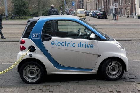 Best Small Electric Car by Small Motorized Vehicles Pictures To Pin On
