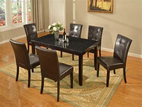 great attractive 24 x 36 dining table with regard to