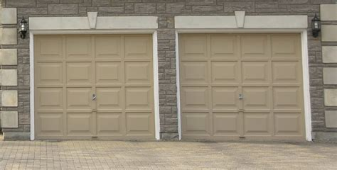 overhead door grand rapids michigan overhead door overhead garage doors wood garage