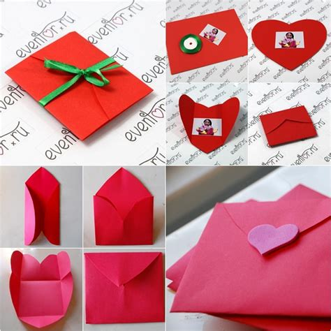 ways to make a birthday card how to make shaped greeting card in 2 ways fab diy