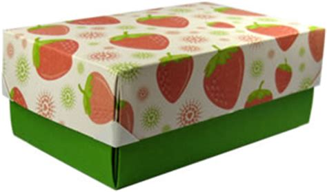 origami rectangle box with lid easy origami gift box with lid