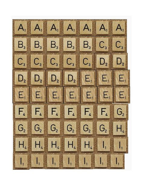 make me a scrabble word best 25 free scrabble ideas on j words