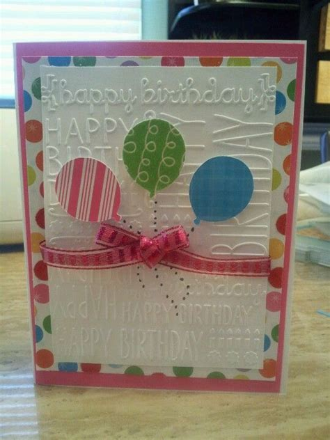 card ideas with cricut 25 best ideas about cricut birthday cards on