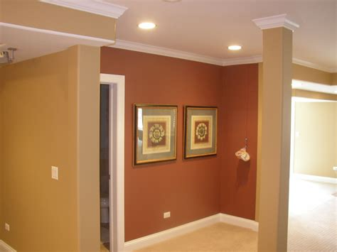 interior paintings for home interior house paint color combinations