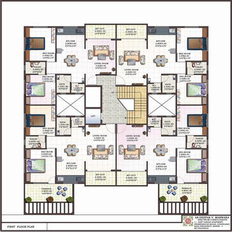 apartment layout design apartment elevations photos design ideas for house