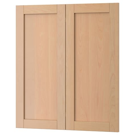 ikea kitchen cabinet doors solid wood the best 28 images of ikea solid wood cabinets ikea