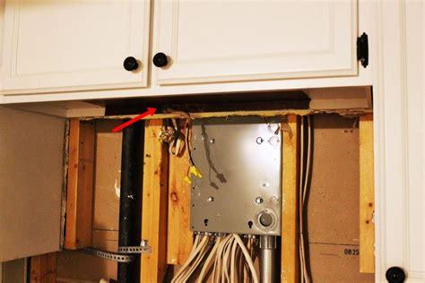 how to modernize kitchen cabinets modernize kitchen cabinets modernize kitchen cabinets