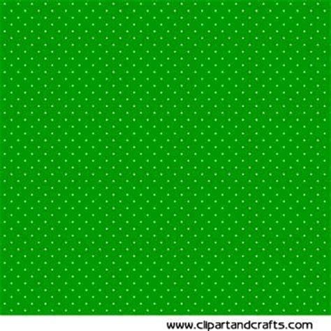 Printable Green Paper Sheet