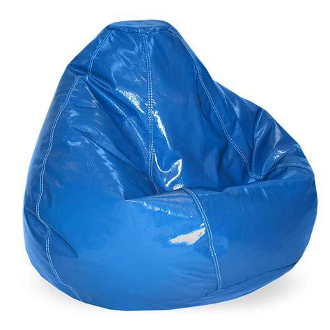 Bean Bag Chairs For Tweens by Bean Bag Chairs Tweens Hayneedle Clipart Best