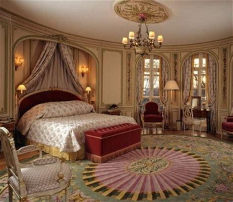 the best bedroom designs free beautiful photos collection top ten best bedroom