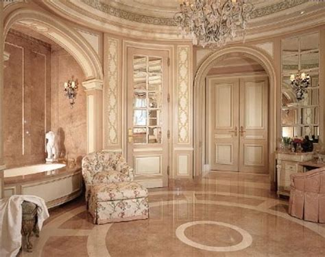 glamorous bathroom ideas glamorous bathroom ideas the rich target home design ideas
