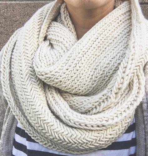 herringbone knit herringbone knitting patterns in the loop knitting