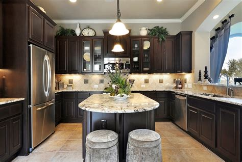 kitchens ideas pictures 5 top tips for completely beautiful kitchen design