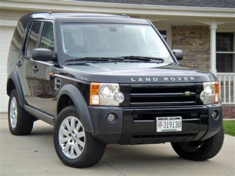 free service manuals online 2005 land rover lr3 spare parts catalogs service manual how to fix a 2005 land rover lr3 firing order 2005 land rover lr3 problems