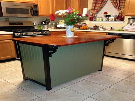 small kitchen island table home design kitchen island table ikea kitchen island lighting kitchen island lighting