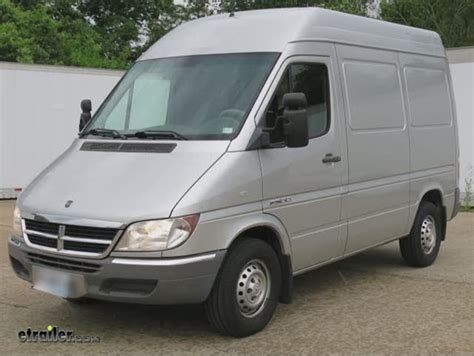 2006 Dodge Sprinter by 2006 Dodge Sprinter Photos Informations Articles