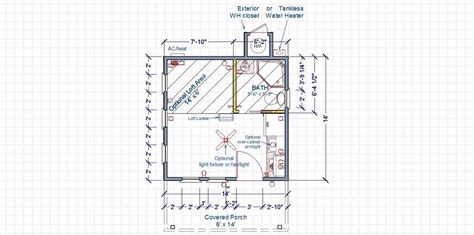 dwell floor plans cottage cabin dwelling plans pricing kanga room systems
