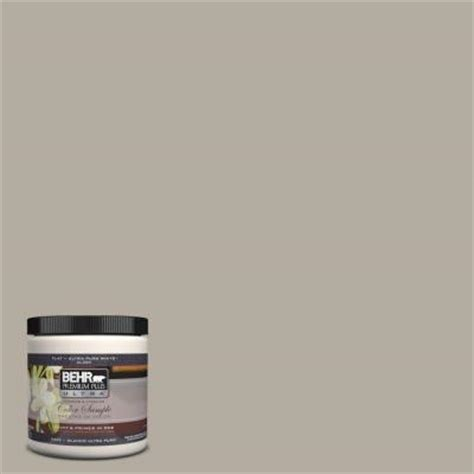 behr paint colors gallery taupe behr premium plus ultra 8 oz ul260 8 taupe
