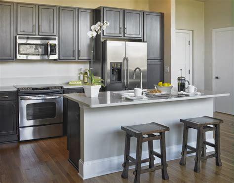 fresh small condo kitchen layout small condo kitchen design excellent home design wonderful