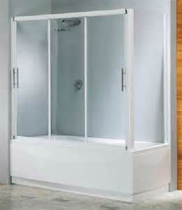 Sliding Shower Screen Over Bath 78 best images about small bathroom ideas on pinterest