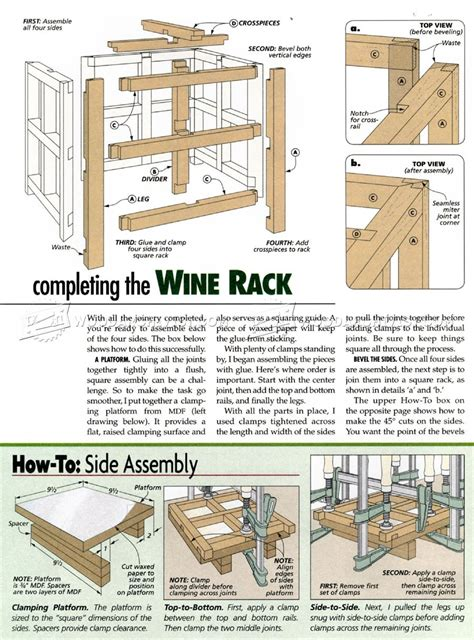 wine cabinet woodworking plans wine storage woodworking plans image mag