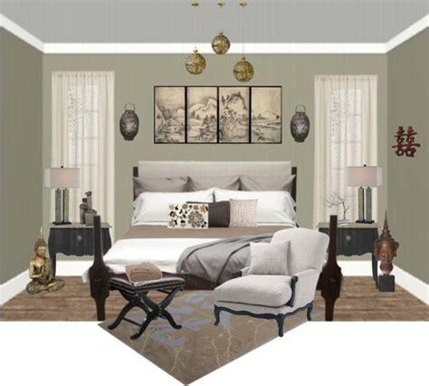 paint colors for zen bedroom 18 best ideas about zen bedroom on valspar